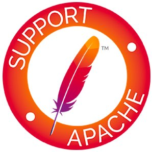 Introduction to Apache Projects