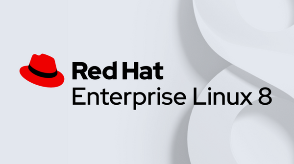 Redhat Enterprise 8 Step by Step Install