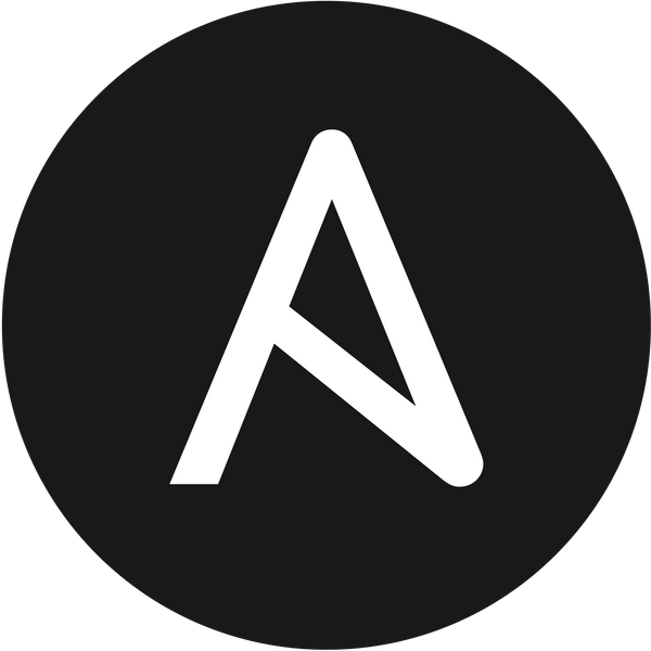 3. Ansible Core Components - EX294 CentOS8/RHEL8